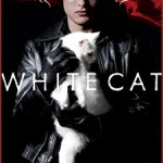 White Cat: The Curse Workers by Holly Black