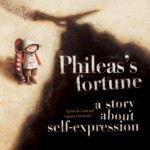 Phileas's Fortune by Agnes de Lestrade