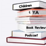 CYA: Children and Young Adult Book Review Podcast