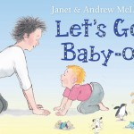 Let's Go Baby-O by Janet and Andrew McLean