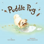 Puddle Pub by Kim Norman