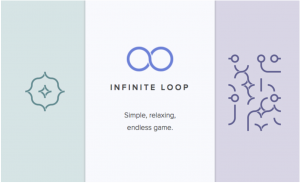 Infinite Loop - app game