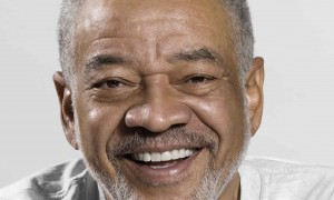 Image of Bill Withers, Musician