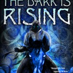 Dark is Rising by Susan Cooper