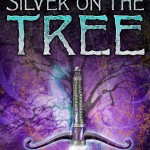 Silver on the Tree by Susan Cooper